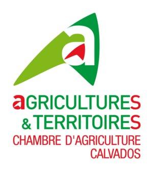 Partenaires for Chambre agriculture calvados